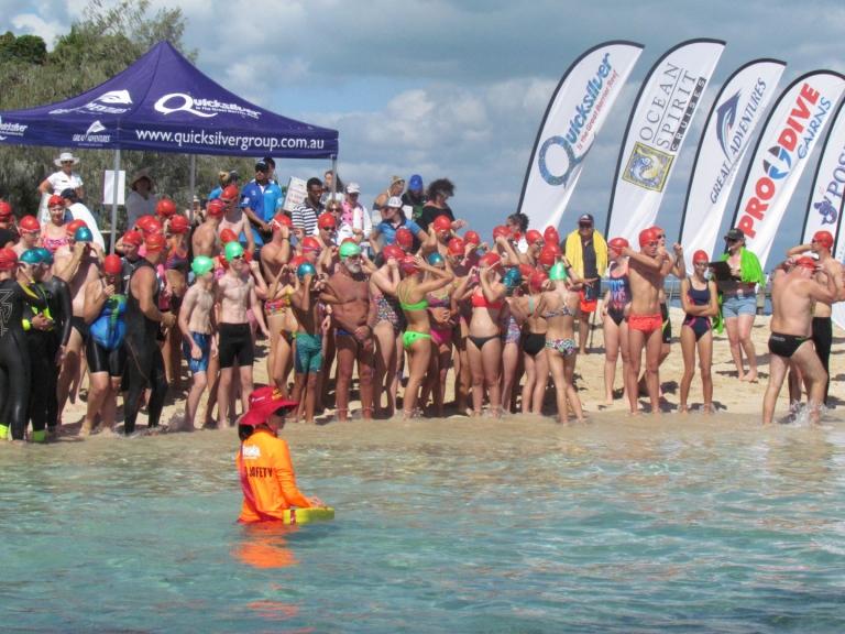 GI-OceanSwim17_1.5500start